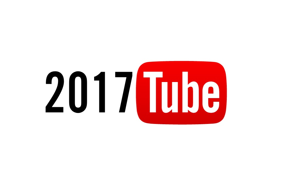cracking-youtube-in-2017