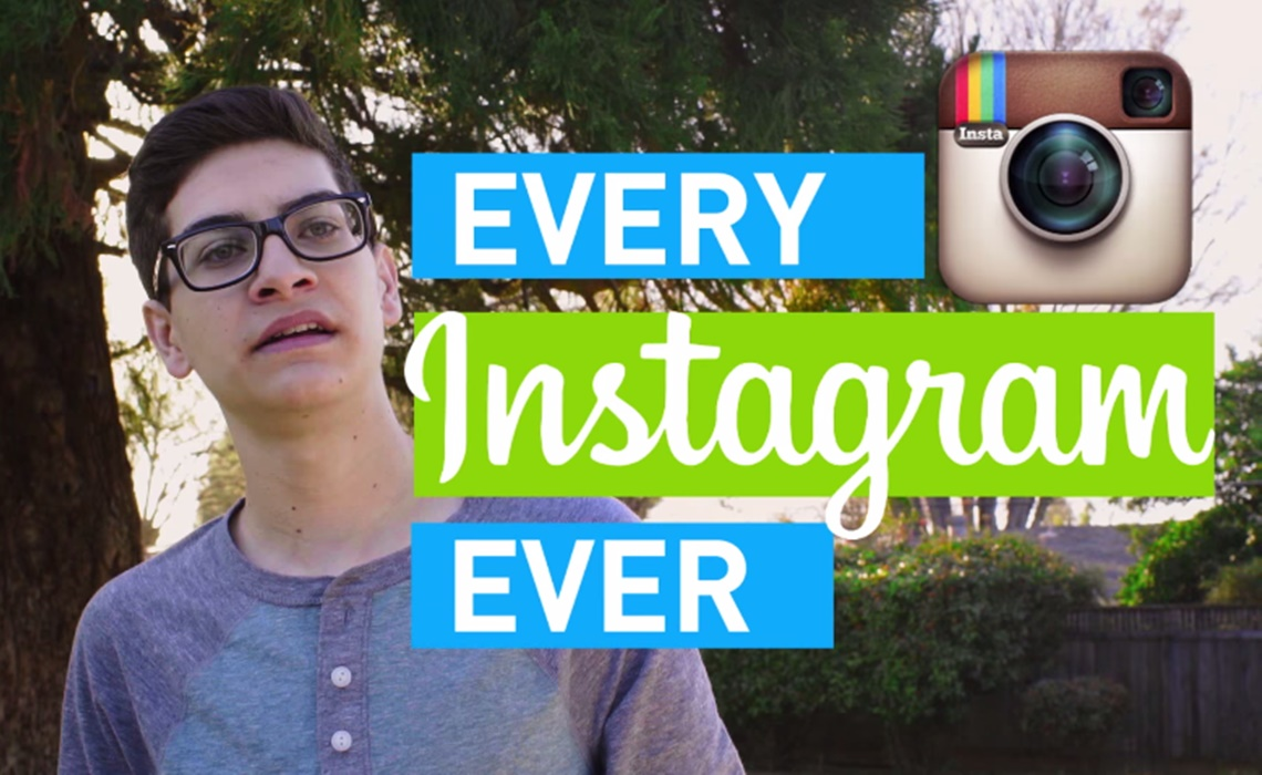 every-instagram-ever-smosh