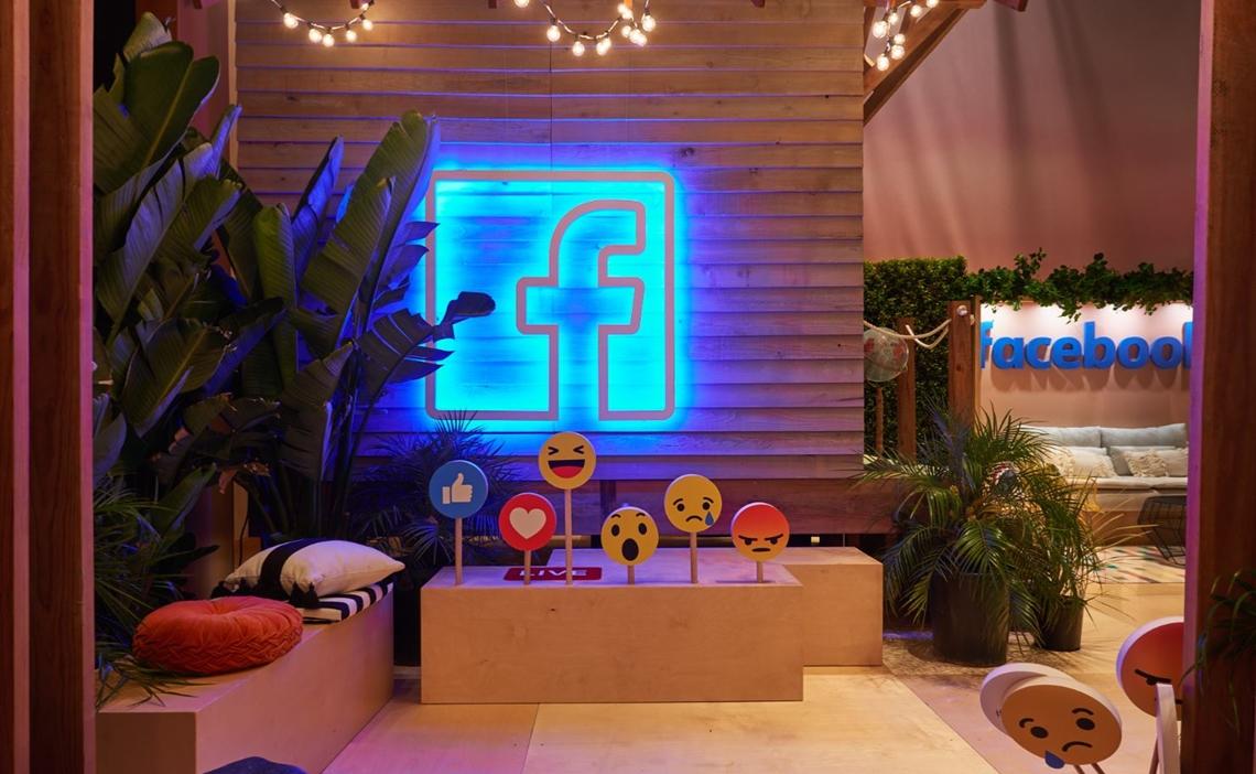 facebook-lounge-1