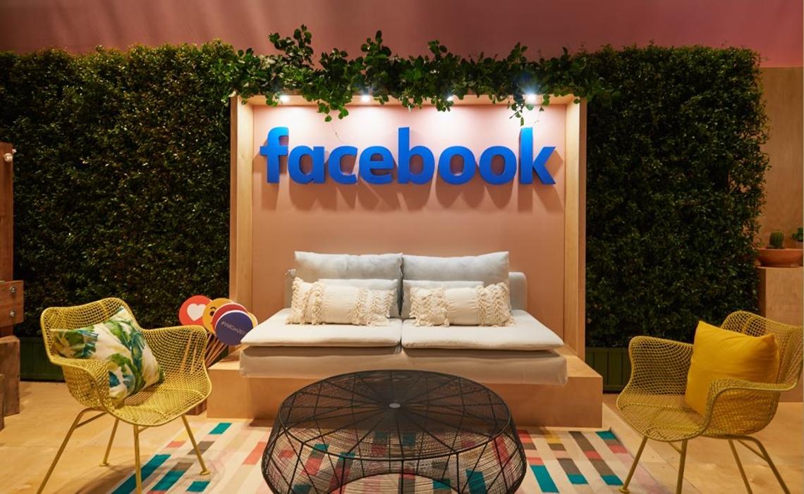 facebook-lounge-2