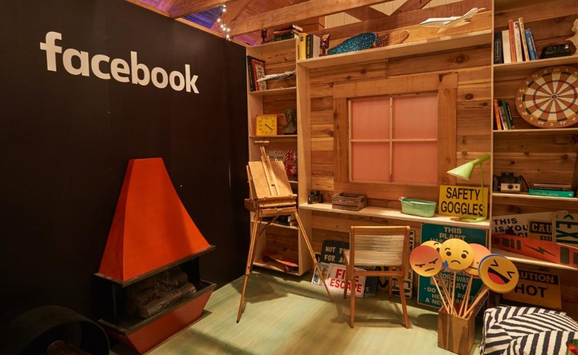 facebook-lounge-3