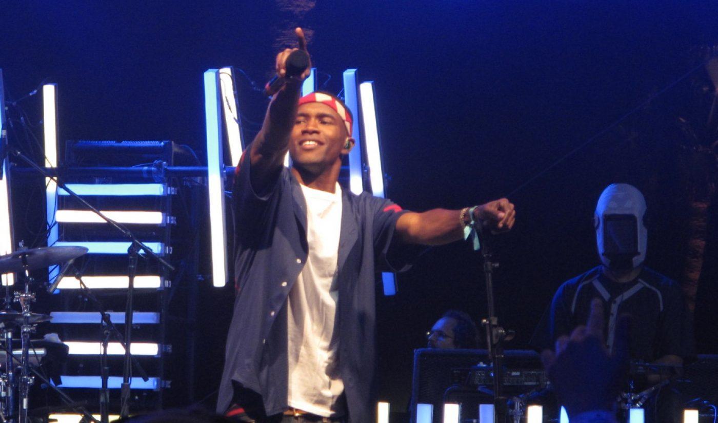 Stem Raises $8 Million To Help Musicians Gather Revenue On Digital Streams And Videos