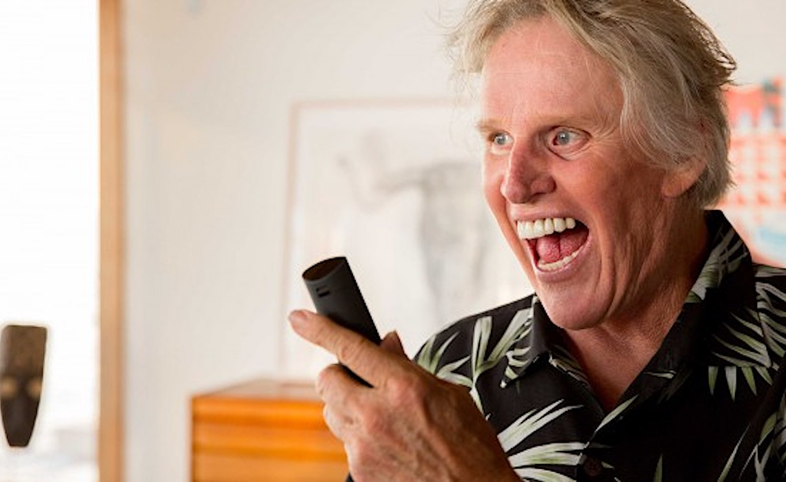 gary-busey-voice-remote