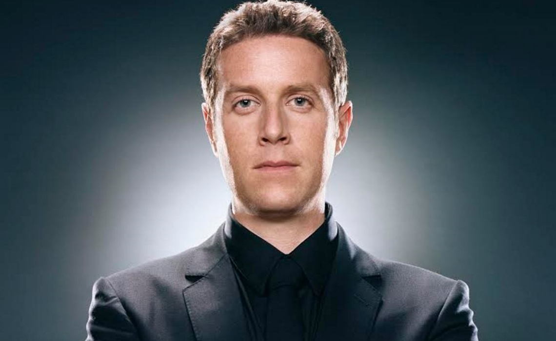geoff-keighley-youtube-gaming