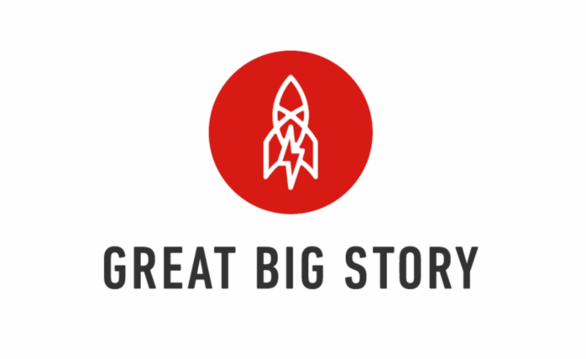 great-big-story-logo