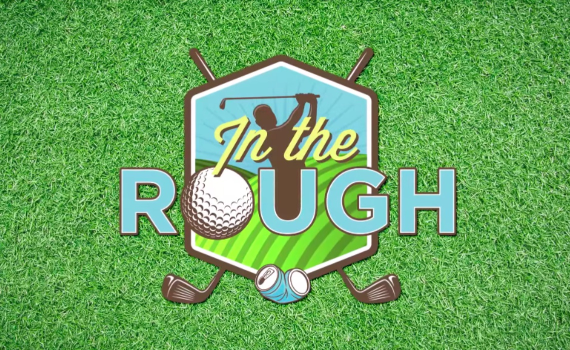 in-the-rough