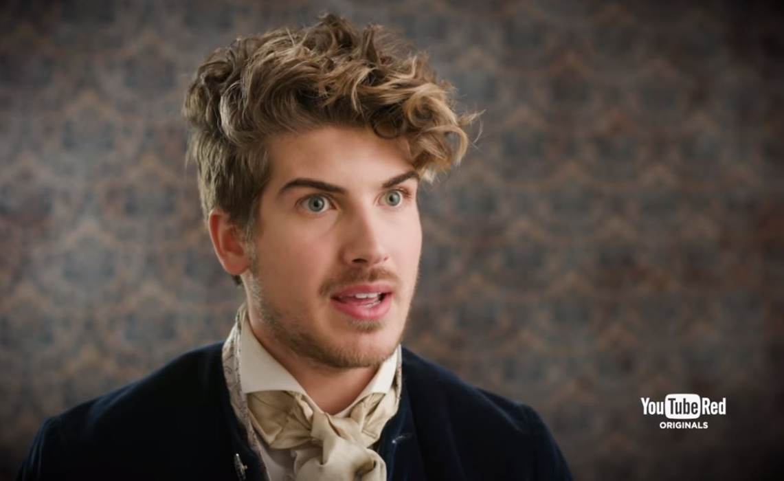 joey-graceffa-escape-the-night-2