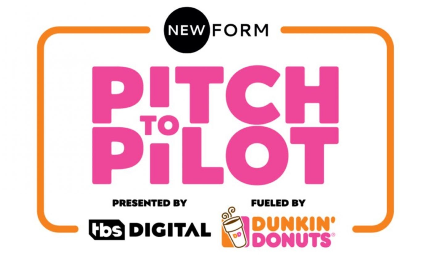 New Form To Host Pilot Competition For Emerging Creators At VidCon