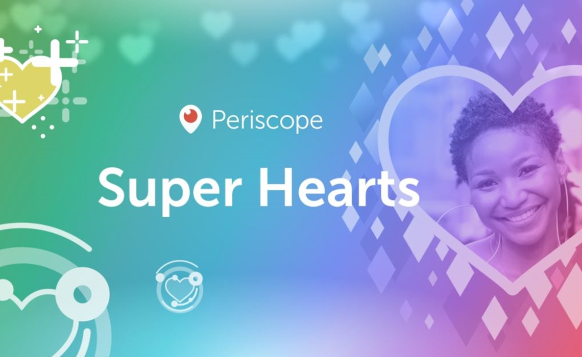 periscope-super-hearts-hero