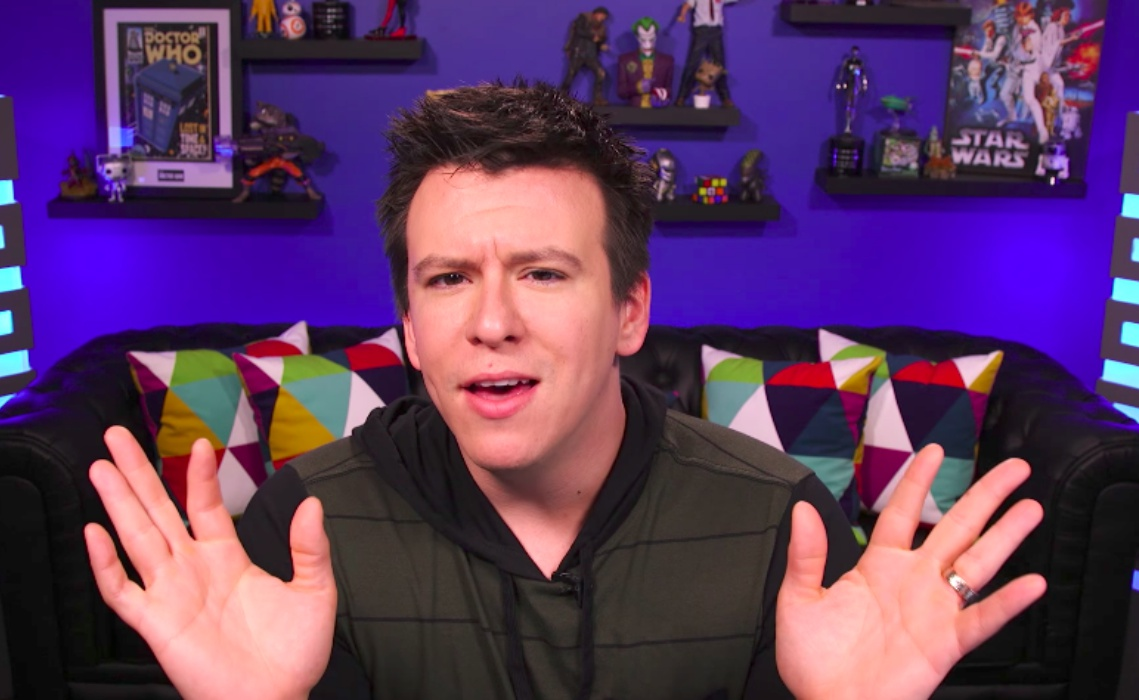 philip-defranco-leaving