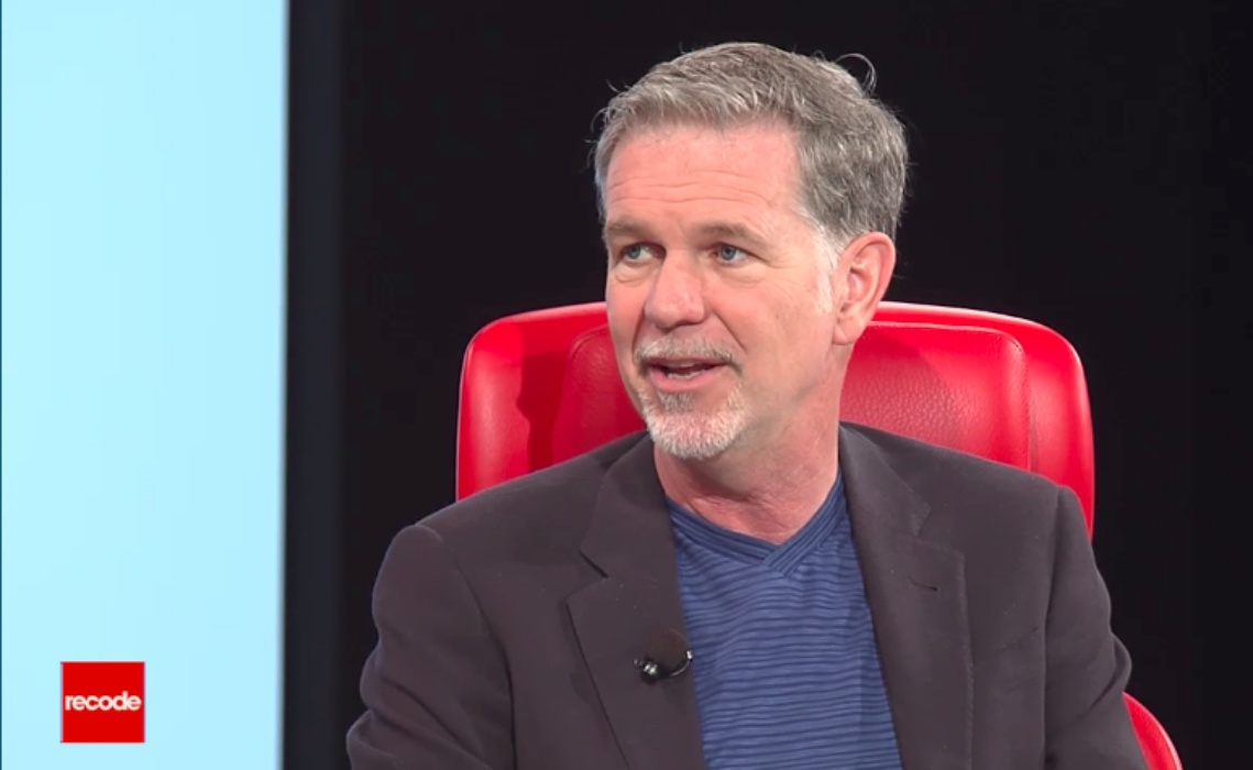 reed-hastings-recode