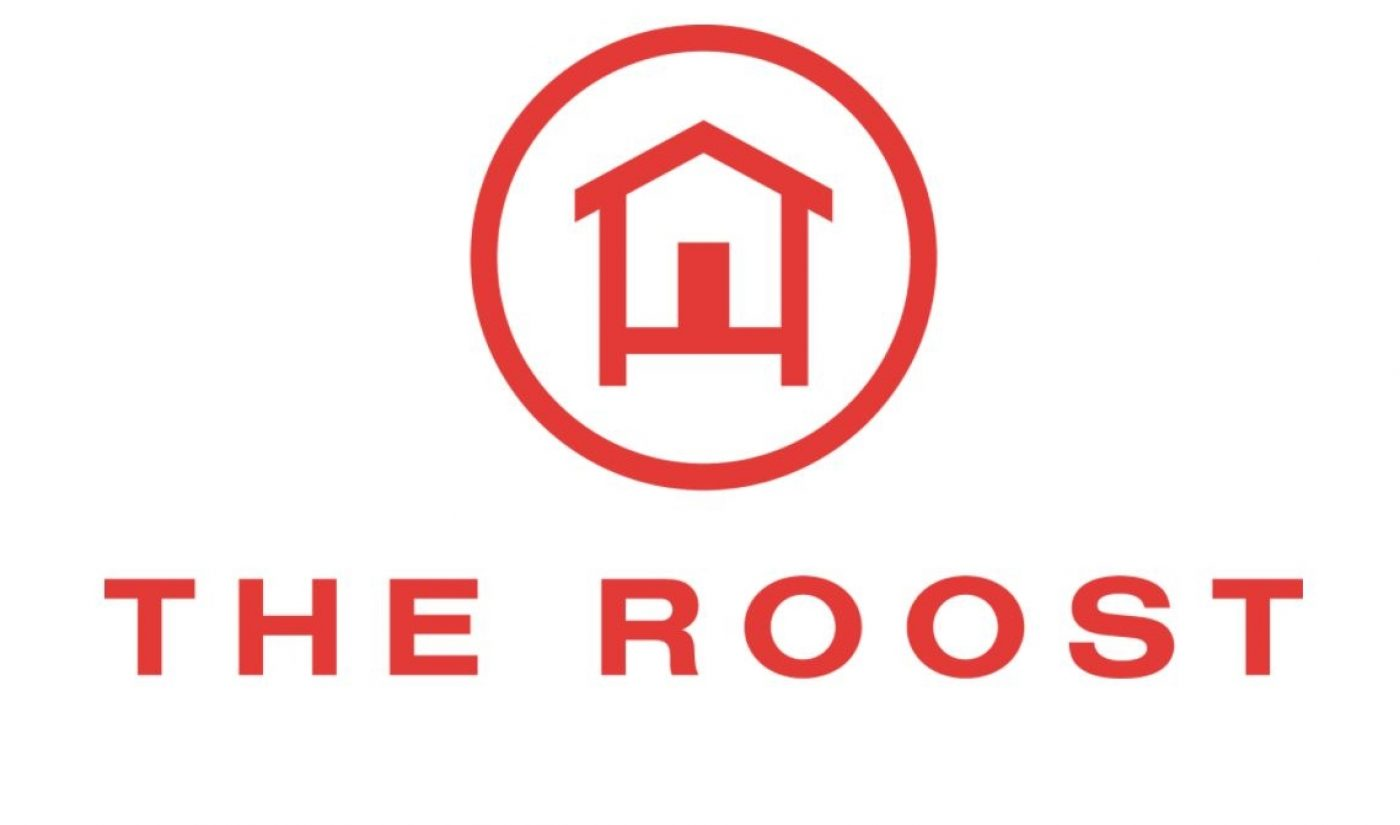 Rooster Teeth Launches Podcast Network, Will Rep Shows From h3h3Productions, Shane Dawson, More