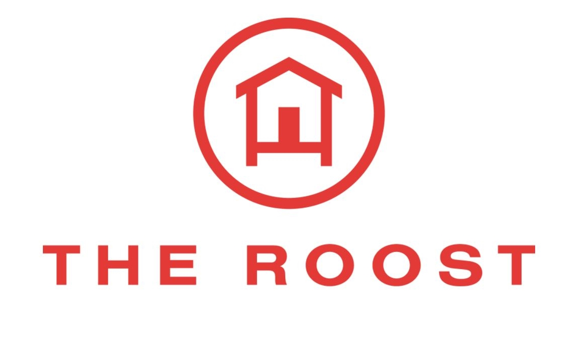 Rooster Teeth Launches Podcast Network, Will Rep Shows From