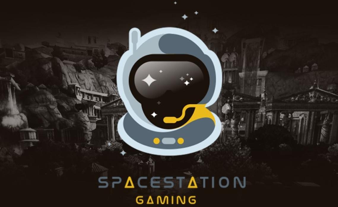 Shonduras Buys Top Esports Team, Launches 'Spacestation Gaming' Brand - Tubefilter