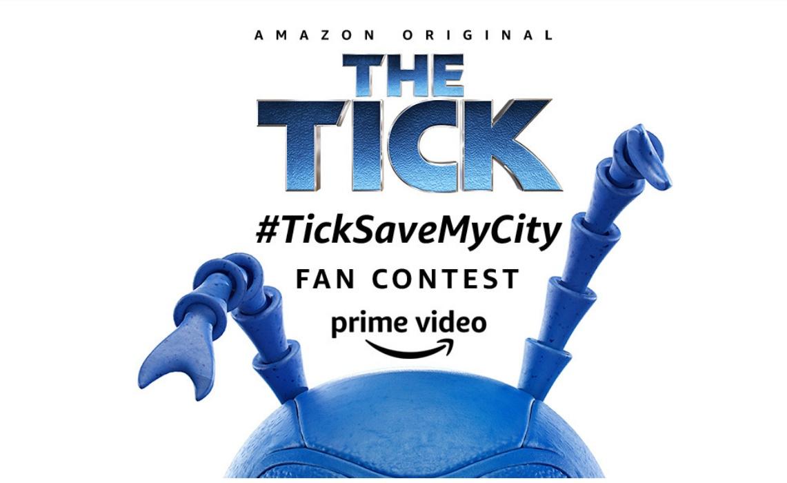 tick-save-my-city