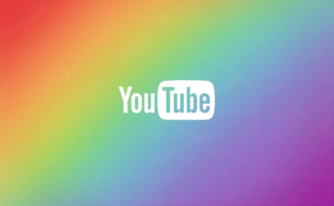 youtube-pride-lgbt-rights