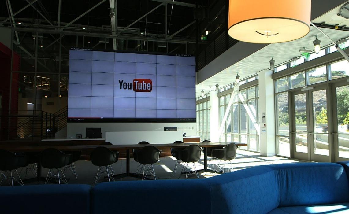 youtube-space-la