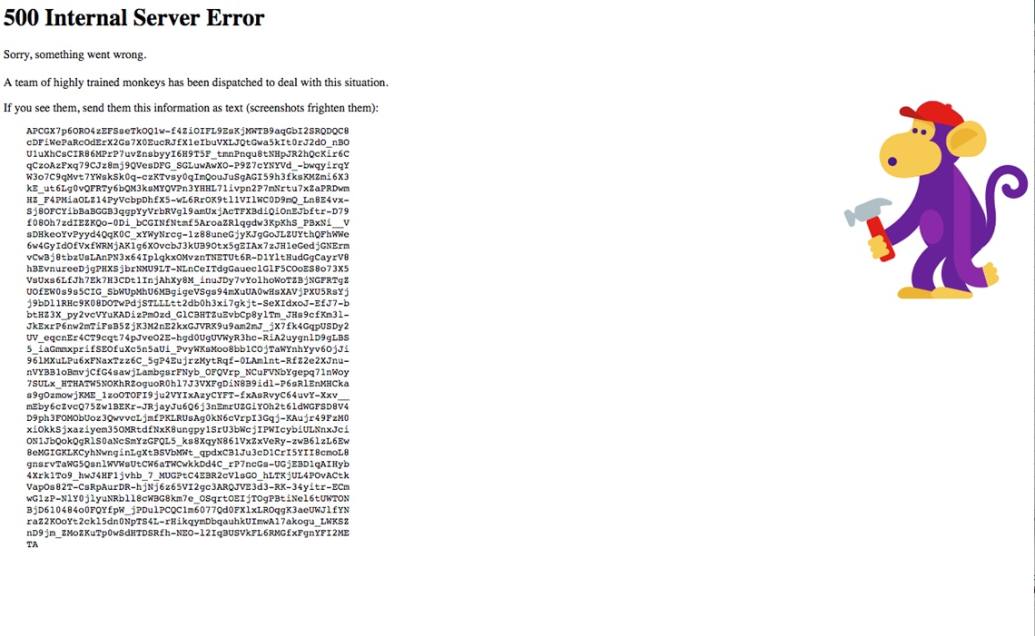 youtube-website-down