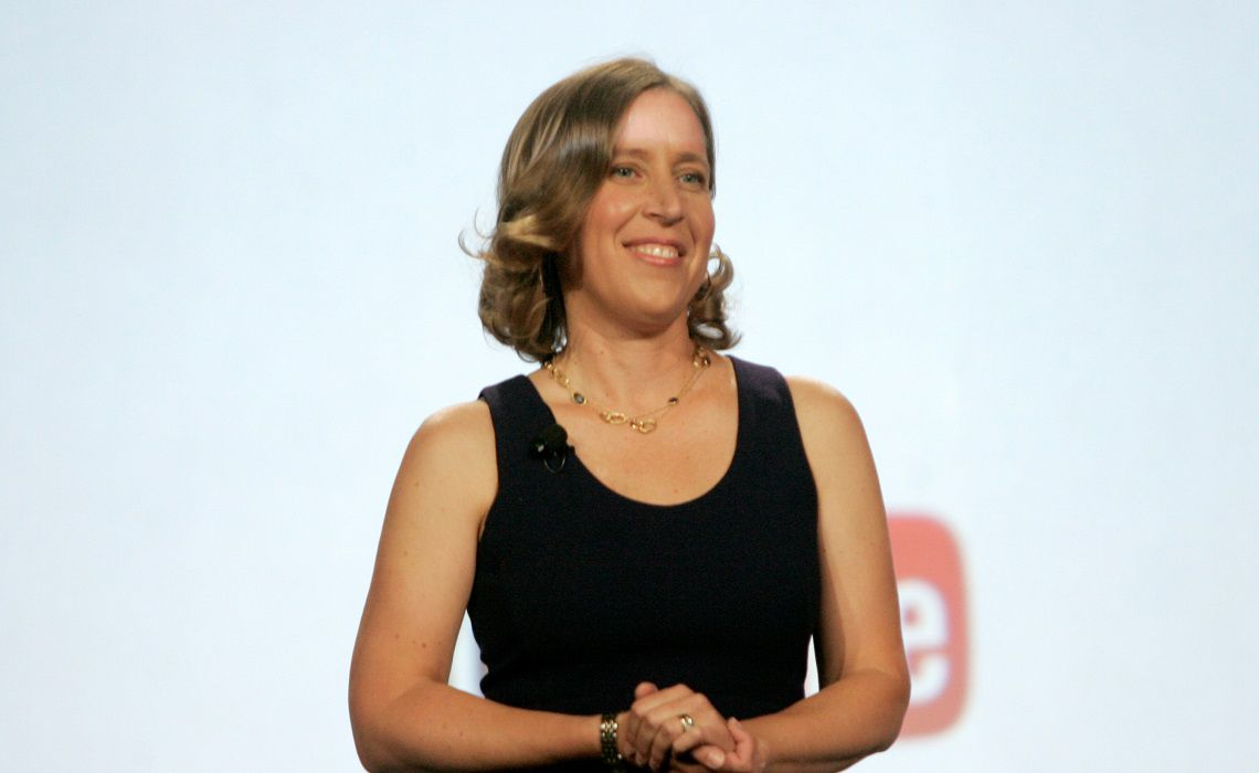 VidCon-2015-Susan-Wojcicki-YT-400-Hours-Uploaded