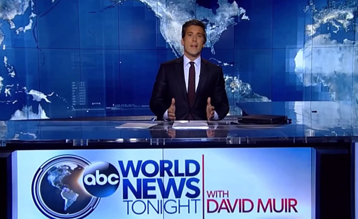 abc-world-news-tonight2