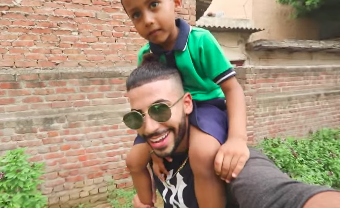 adam-saleh-effect