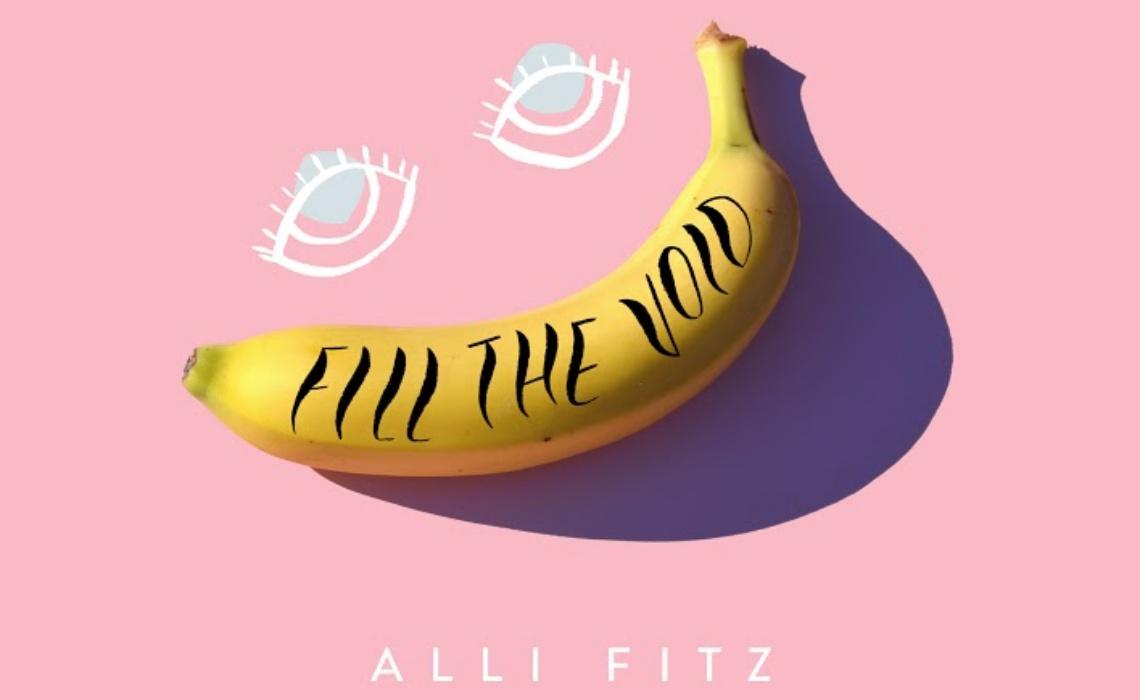 alli-fitz-fill-the-void