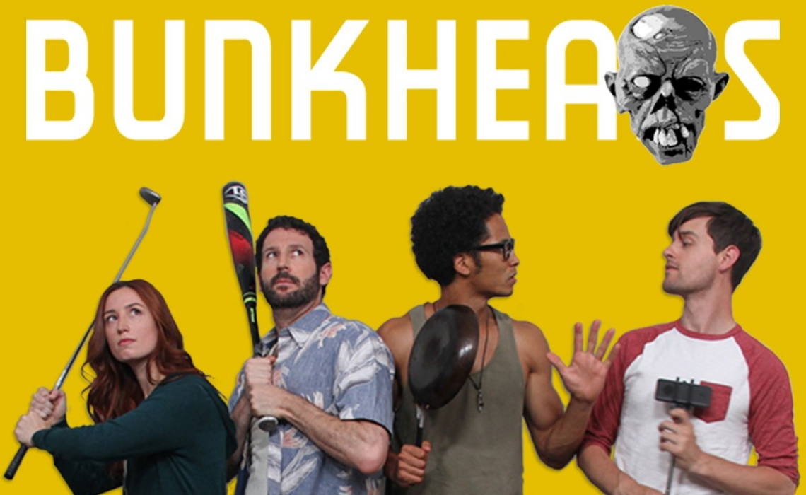 bunkheads-indiegogo