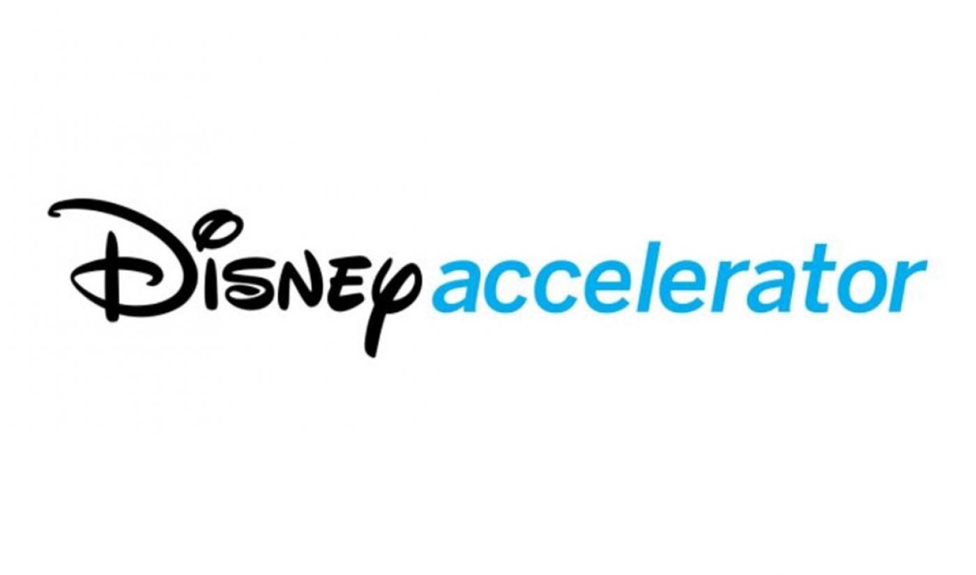 Disney Taps Publisher Brit + Co, Esports Startup Axiomatic For Accelerator Program
