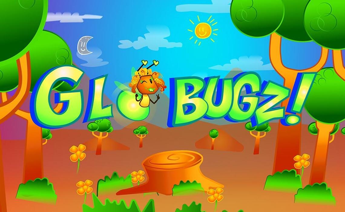 glozell-globugz