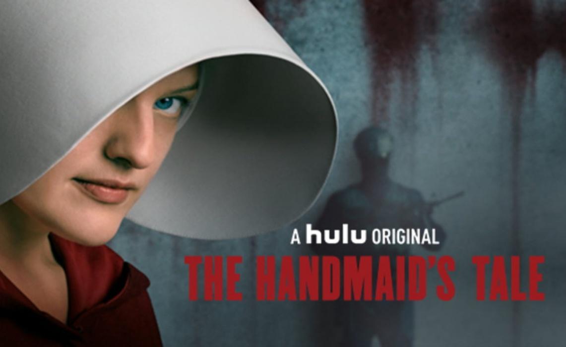handmaids-tale