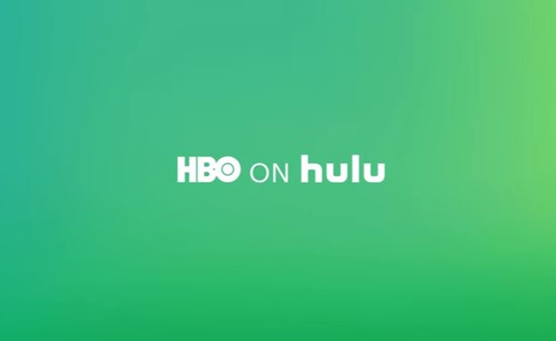 Hulu Adds HBO And Cinemax Ahead Of 'Game Of Thrones ...