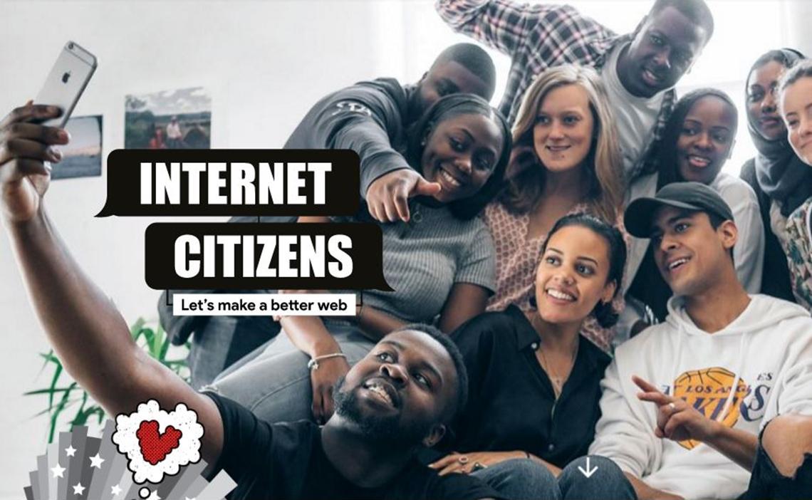 internet-citizens-expansion