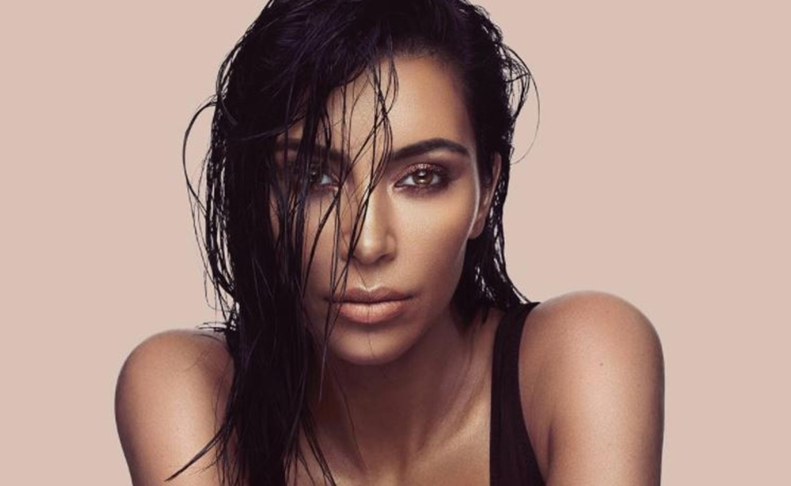 Video Kim Kardashian nude (28 photo), Pussy, Paparazzi, Instagram, cameltoe 2019