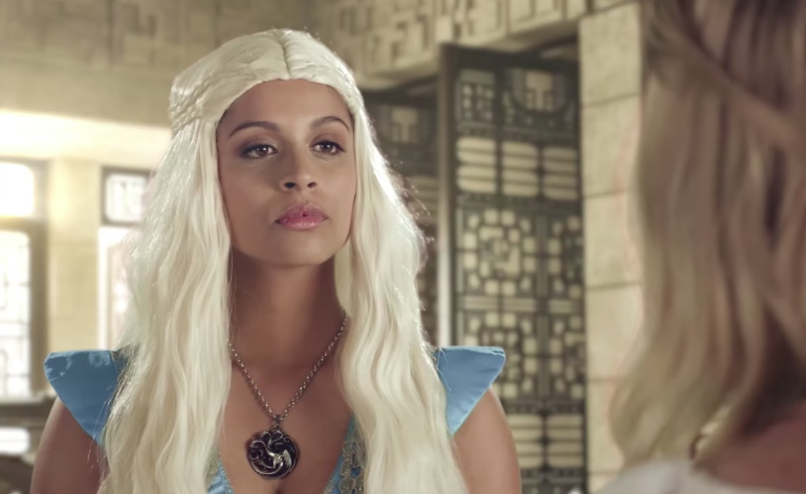 lilly-singh-game-of-thrones