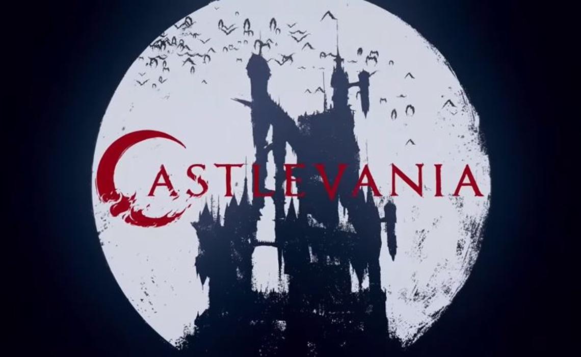 netflix-castlevania-2