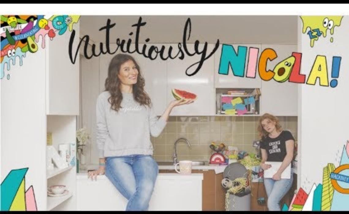 nutritiously-nicola