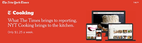 nyt-cooking-subscription