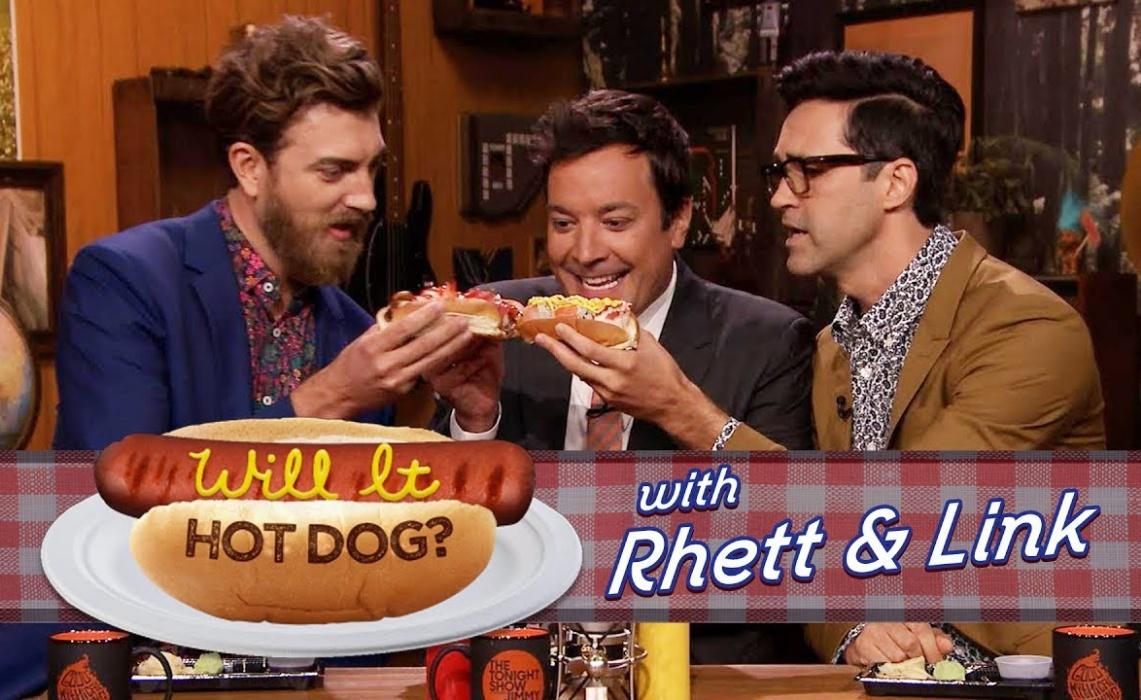 rhett-link-fallon