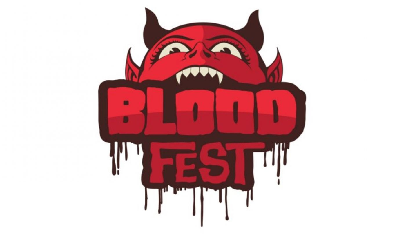 Rooster Teeth Begins Production On 'Blood Fest', Its Third Feature Film