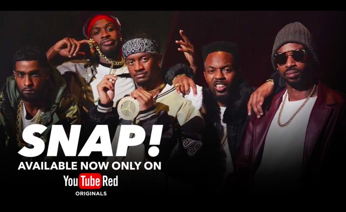snap-dormtainment-youtube-red