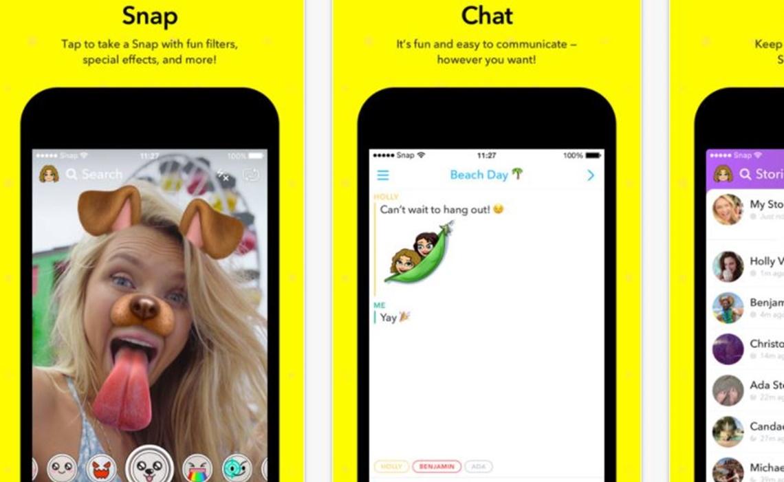 snapchat-multi-snap