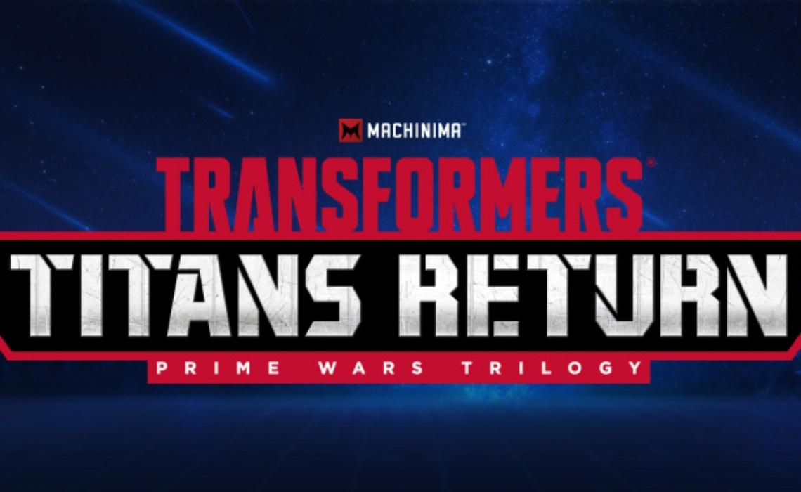 transformers-titans-return-title-card1