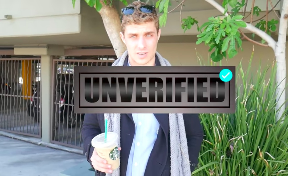 unverified-web-series