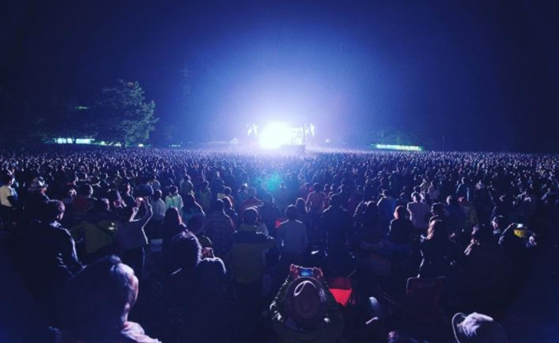 youtube-fuji-rock-festival