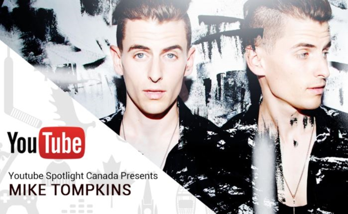 youtube-spotlight-canada