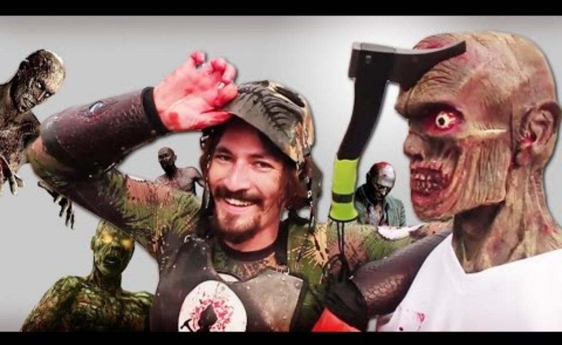 zombie-go-boom