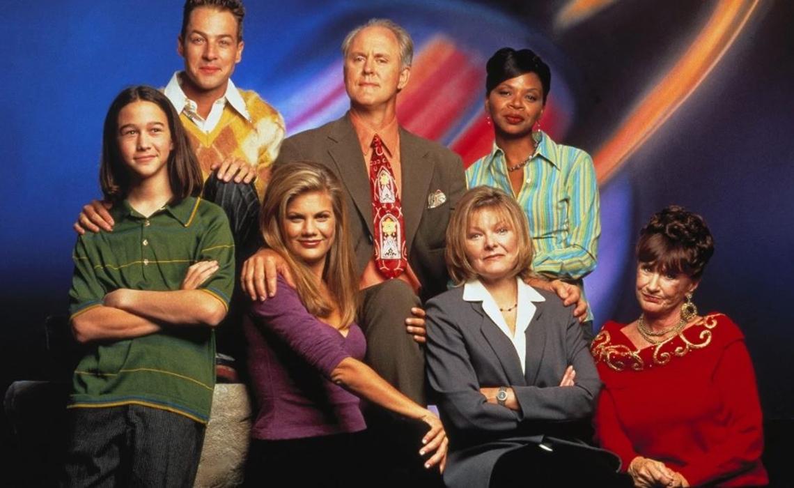90s-sitcoms-amazon