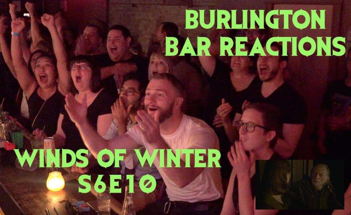 burlington-bar-game-of-thrones
