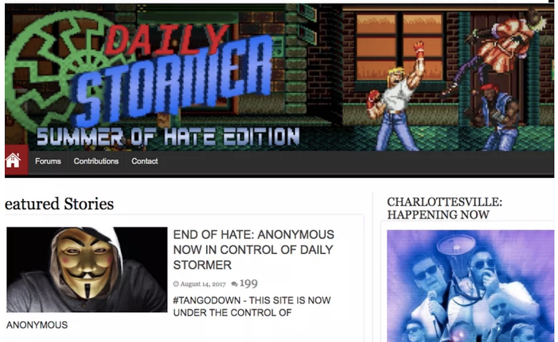 daily-stormer-youtube-ban
