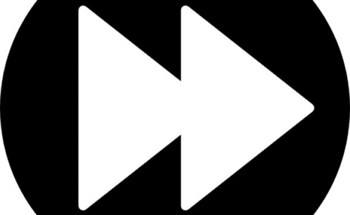 fast-forward-button_318-9095